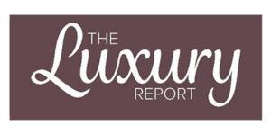 The Luxury Report